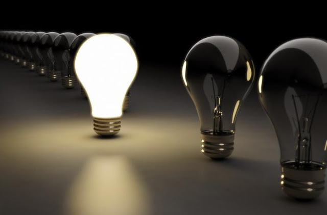 Benarkah Thomas Edison Mencuri Ide Nikola Tesla?