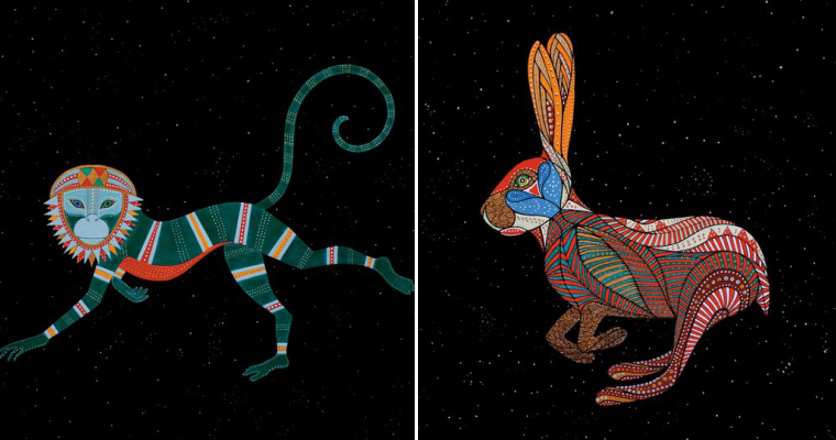 Животное талисман по знаку зодиака близнецы женщина