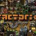 Factorio Oynuyoruz! | İlk İzlenim