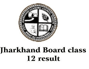Jharkhand Board JAC 12th Result 2017 jharresults.nic.in