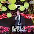 BAIXAR CD AMADO BATISTA - 40 ANOS - 2016 LANÇAMENTO 2016