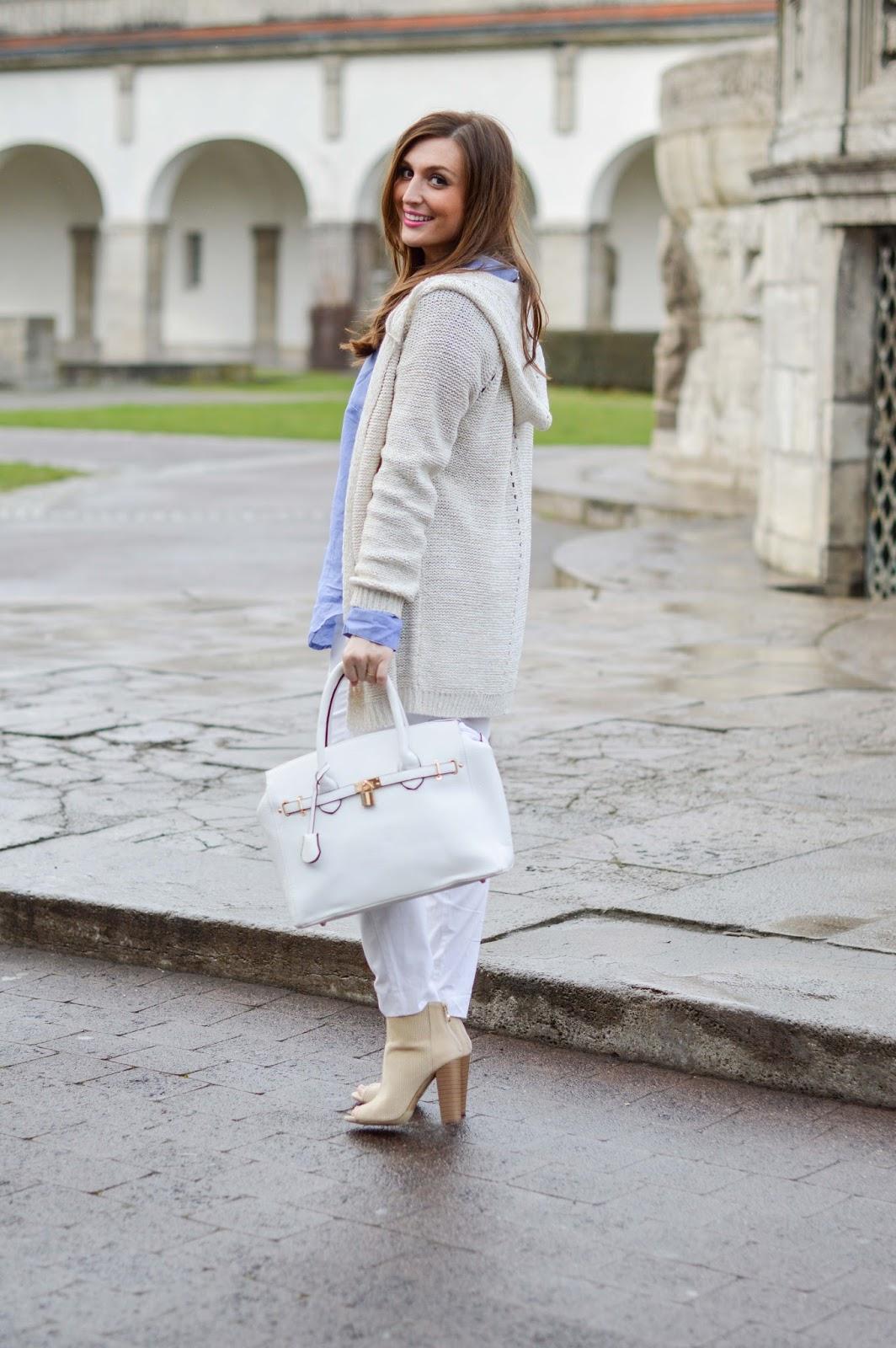 JustFab - Blogger aus Deutschland - DEutsche Fahsionblogger - Fashionblogger