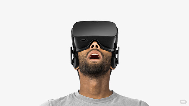 اقوى 5 إبتكارات تكنولوجيه للمستقبل القريب قد لا تصدقها ولكنها حقيقية