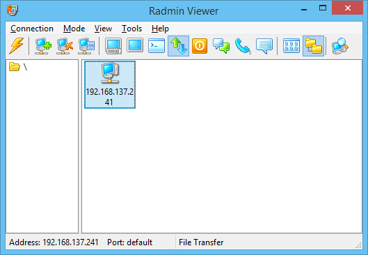 radmin 2 $1 serial number