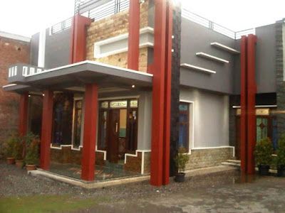 Gatot Homestay | Booking Villa Batu