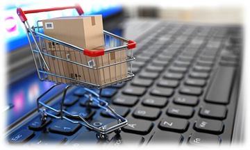 Estudo revela os trending topics do e-commerce brasileiro no primeiro trimestre de 2018