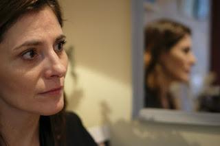 Μπέτυ Μπαζιάνα: «Πρώτη εγώ θα βγω στους δρόμους αν έκλεψε κάποιος από τον ΣΥΡΙΖΑ»