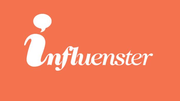 شرح موقع Influenster لتوصل بالعديد من المنتجات بالمجان