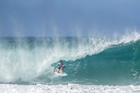 Billabong Pipe Masters 21 parkinson j8575PIPE18cestari mm