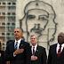 Casa Bianca: i comunisti cubani vanno bene e i russi no. Com'è che funziona questa storia?