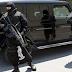 Σεσημασμένοι για 13 ληστείες στα Μεσόγεια & την Αθήνα οι ληστές που ταμπουρώθηκαν στο Κερατσίνι