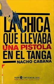 http://lecturasmaite.blogspot.com.es/2013/05/la-chica-que-llevaba-una-pistola-en-el.html