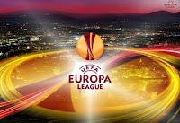 جميع أهداف مباريات يوم الخميس 24-11- 2016 ( الدوري الاوروبي )