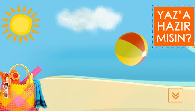 güneş koruyucu ürünler