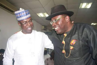 Abuja Appeal court declines to annul Bayelsa governor, Seriake Dickson's election