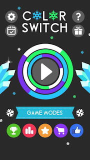 Color Switch v10.2.0 Mod
