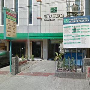 Rumah Sakit Mitra Husada Butuh Tenaga Perawat