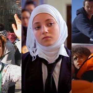 Looking' season 2, 'Girls' season 4 available on HD digital download