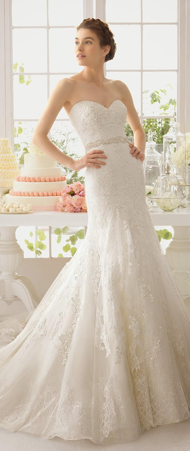 Fifties Wedding Dresses 80 Elegant test