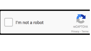 BẤT NGỜ - ĐIỀU TÔI SỢ NHẤT KHI THAM GIA MMO – SOLVE CAPTCHA