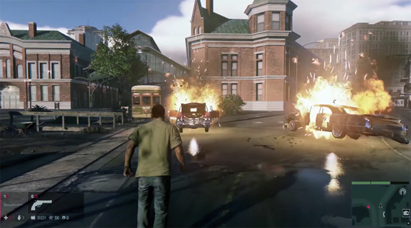 mafia 3 full pc game download free action games pc games and computer software free download. Black Bedroom Furniture Sets. Home Design Ideas