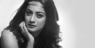 actress namitha pramod images