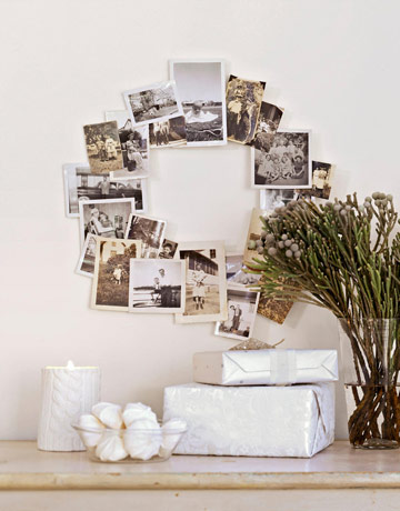 Photo Art Crafts Photo Craft Ideas For Your Living Room Showcase Your Personality