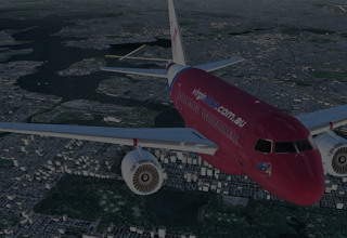 ProFlightSimulator Online Game Product Review