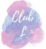 club l london wedding guest