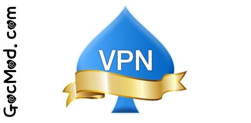 Ace VPN - A Fast, Unlimited Free VPN Proxy v1.4.2 [Ad-Free]