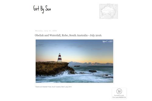 http://www.girtbysea-australia.com/