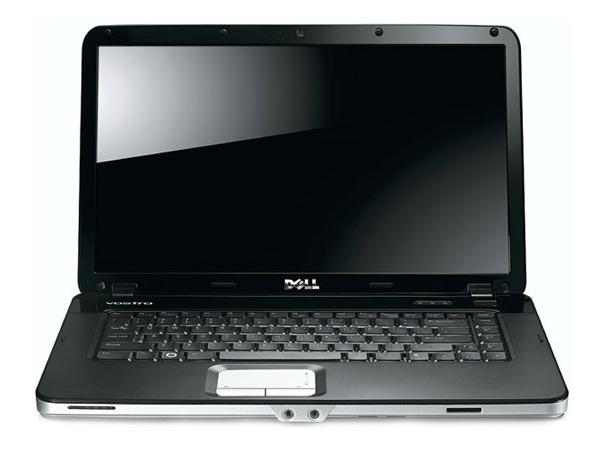 Dell Vostro 1014 Windows Vista drivers   download laptop drivers