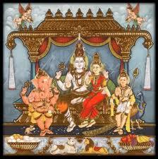 Miracles of Lord Shiva II | sivasakthi