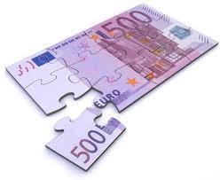 Quel est la façon la plus simple d'investir entre 2000 et 5000€ en bourse ?