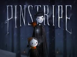 Download Pinstripe Game
