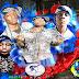 Dream Sweet Gang Music - Fase do Comando (Rap)