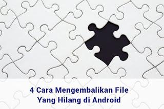 www.androkoid.com