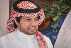 من هو علاء المنصري و كيف تعرض للظلم و تبرئته بعد ثلاث أشهر