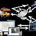 Lắp đặt thiết bị giám sát hành trình
