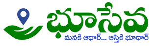 bhuseva.ap.gov.in _Obtain_Bhudhaar_in_Andhra Pradesh