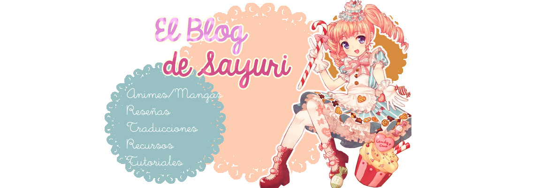 Sayuri Imágenes De Lindas Chicas Asiáticas Kawaii