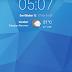 Custom ROM CyanogenMod 12.1 (GT-S7270)