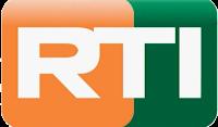 قناة RT1 الإيفوارية