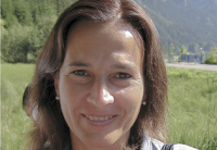 Francesca Gherardi Memorial Prize