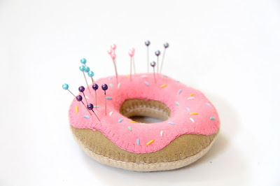 donut gift ideas