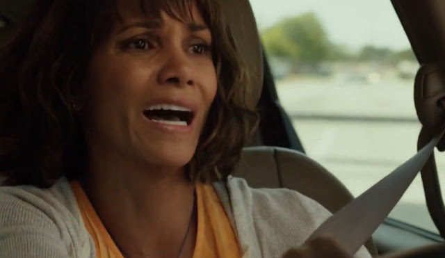 halle berry kidnap