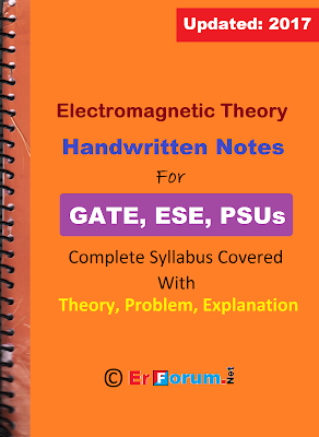 electromagnetic-theory-notes