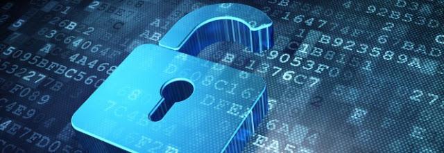 Pesquisa aponta que complexidade corporativa é risco à segurança em TI