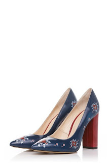 pantofi-dama-la-moda-in-2017-4