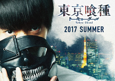 Tokyo_Ghoul_(Live_Action)
